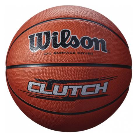 Wilson Clutch