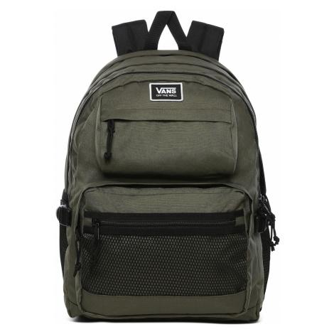 Vans Batoh Wm Stasher Backpack