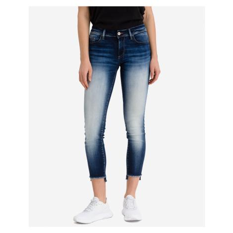 Wonder Push Up Jeans Salsa Jeans