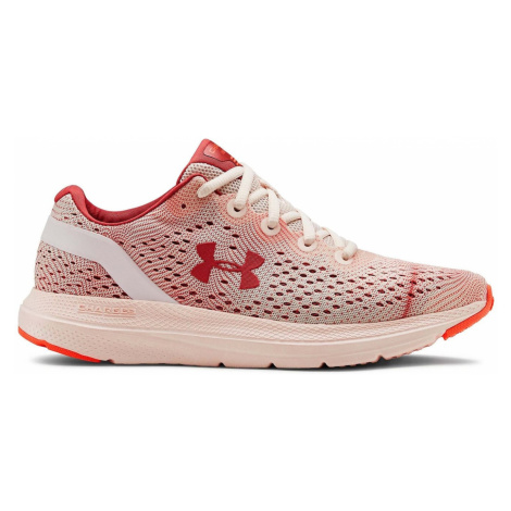Under Armour W HOVR Sonic 4 Womens Running Shoes