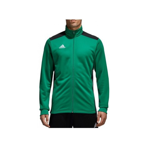 Adidas Regista 18 Pes Zelená