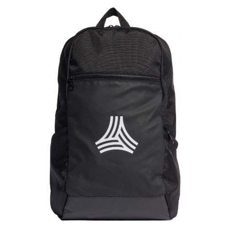 ADIDAS FOOTBALL STREET BACKPACK FI9352