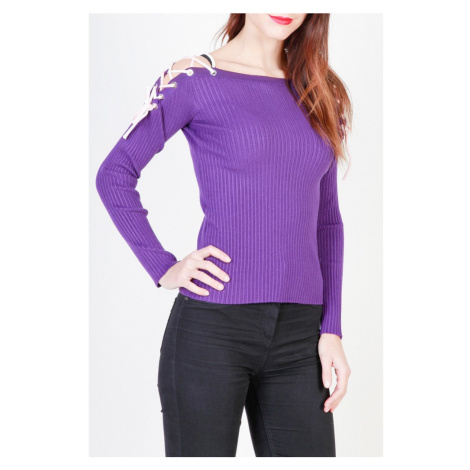Pinko dámský svetr