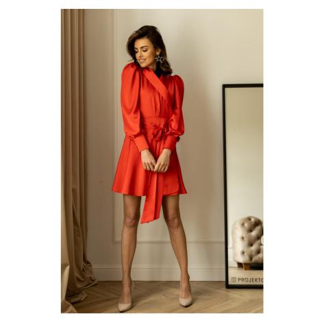 Colour Mist Woman's Colour-Mist Dress B375