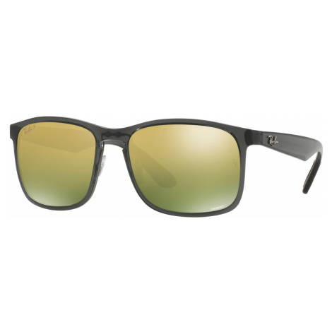 Ray-Ban Chromance Collection RB4264 876/6O Polarized