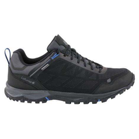 Lafuma Access clim, černá Pánské boty