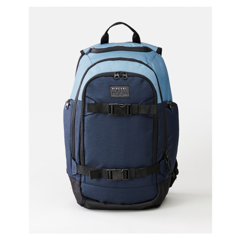 Batoh Rip Curl Posse Combine Backpack