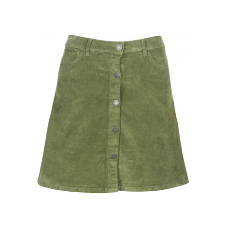 Noisy May NMSUNNY Khaki