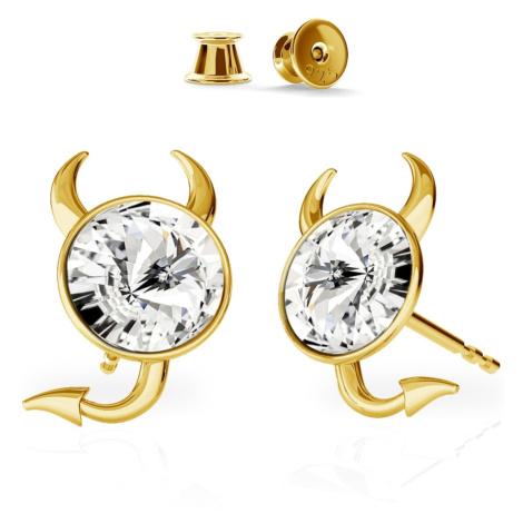 Giorre Woman's Earrings 31716