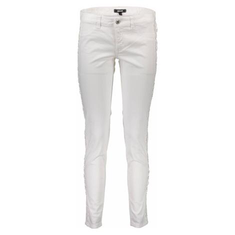 Just Cavalli dámské kalhoty