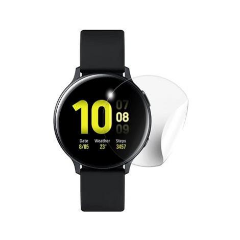 Screenshield SAMSUNG Galaxy Watch Active 2 (44 mm) na displej