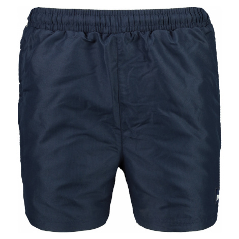 Men's shorts Lonsdale 2 Stripe Woven