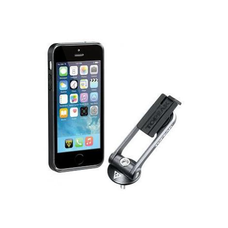 Pouzdro Topeak Ridecase pro iPhone 5 / 5s / SE