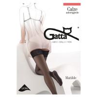Samodržící Punčochy Gatta