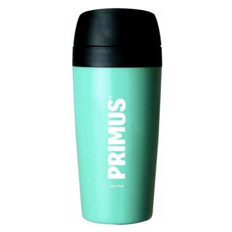 Primus Commuter Mug- hrníček 0,4l, modrá/světlá