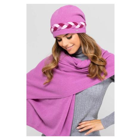Kamea Woman's Hat K.18.021.45
