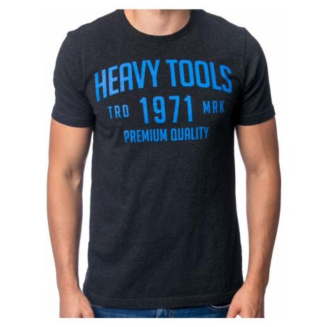 Tričko Heavy Tools Mad rabbit