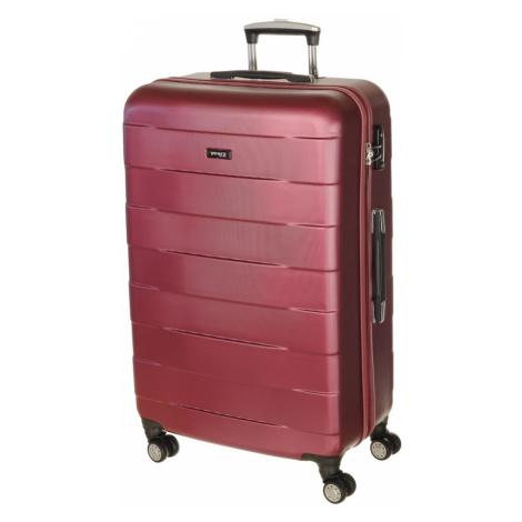 Cestovní kufr March Bumper L