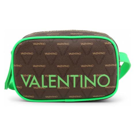 Valentino By Mario Valentino LIUTO FLUO-VBS4682