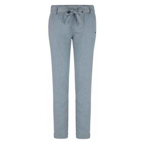 Dámské kalhoty Loap Nely