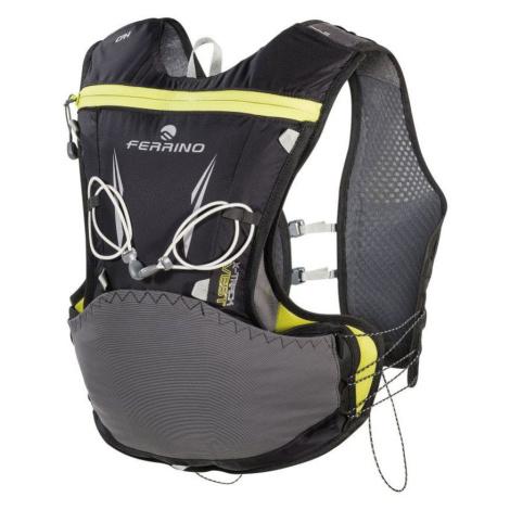 Běžecký batoh Ferrino X-Track Vest