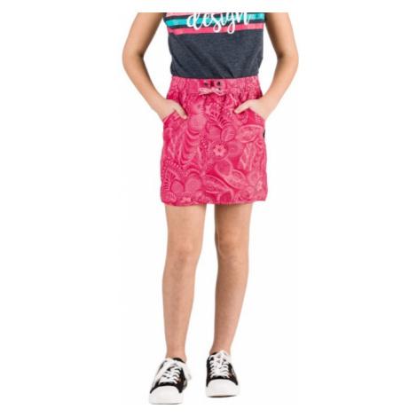 SAM 73 Dívčí sukně SUMMER