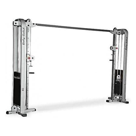 Protisměrné kladky Body-Solid SCC-1200G/1