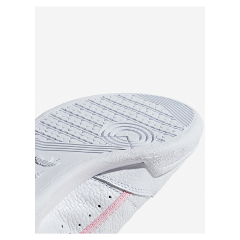 Continental 80 Tenisky adidas Originals Růžová