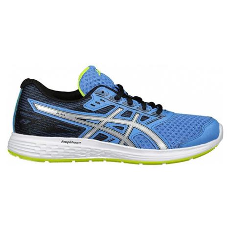 Běžecká obuv Asics Gel Ikaia 8 GS - 3640165 40 - modrá