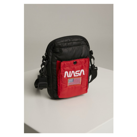 NASA Festival Bag Urban Classics