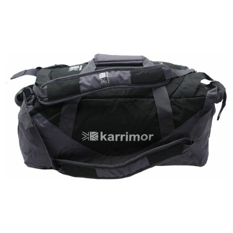 Cestovní taška Karrimor Cargo 40