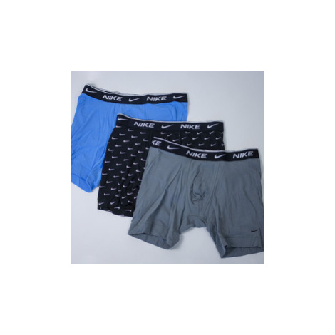 Boxer brief 3pk-everyday stretch Nike