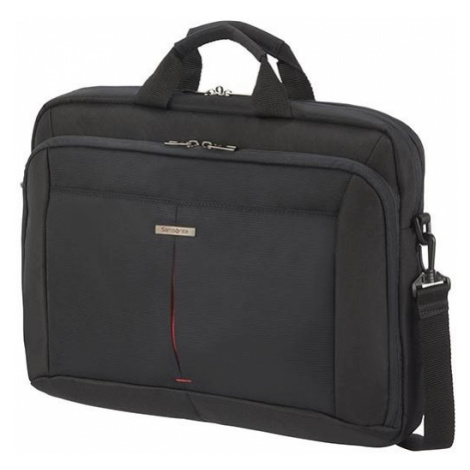 Brašna Samsonite Guardit 2.0 Bailhandle 13,3