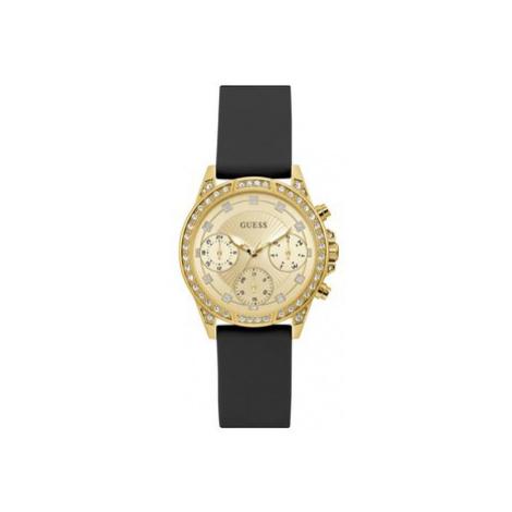 Dámské hodinky Guess GW0222L1