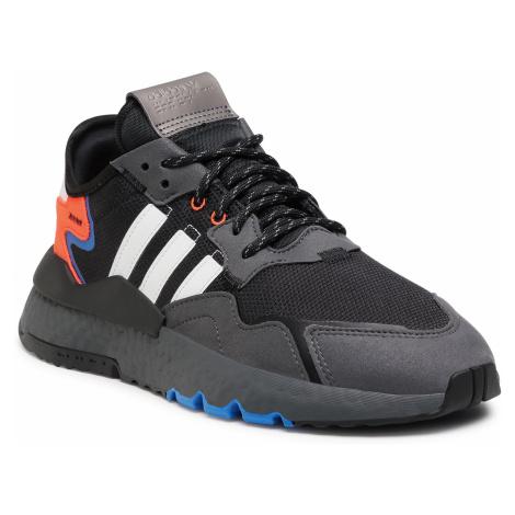 Adidas Nite Jogger FX6834