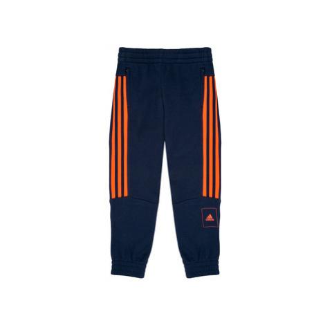 Adidas PERIOLRI Modrá