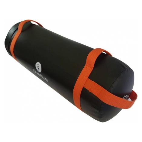 Sveltus Super sandbag 15 kg Černá