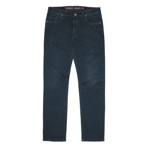 DOUBLE URBAN kalhoty pánské MJP-38 nadměrná velikost