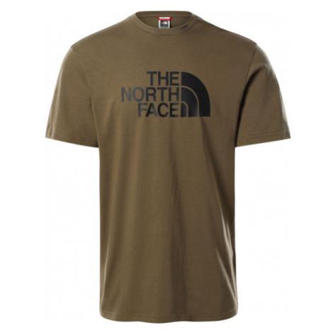 The North Face EASY TEE - Pánské triko
