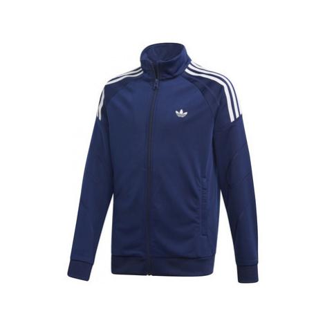 Adidas DW3866 Modrá