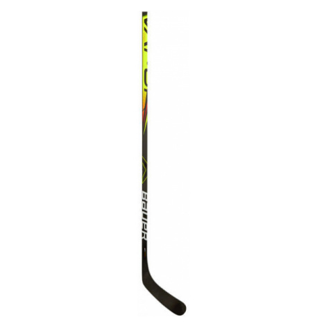 Bauer VAPOR X2.7 GRIP STICK INT 65 P28 - Juniorská hokejka