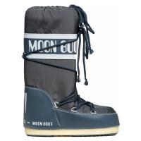 Moon Boot Snehule