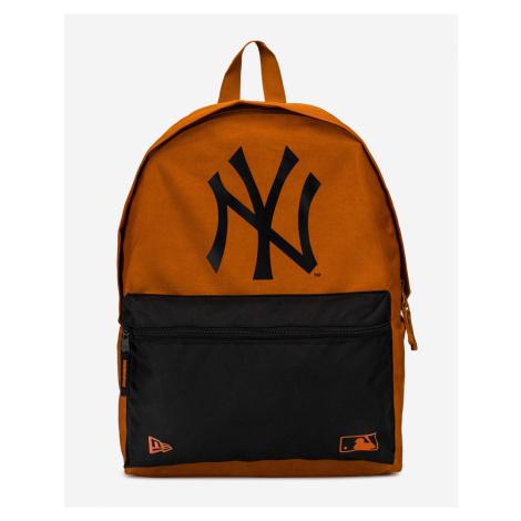New York Yankees MLB Batoh New Era