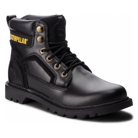 97a42f1195 -15 % Turistická obuv CATERPILLAR - Stickshift P712702 Black