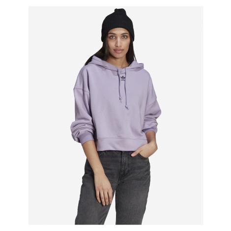 Loungewear Adicolor Essentials Mikina adidas Originals