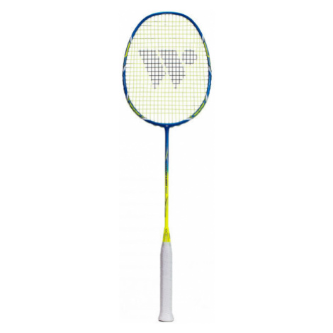 Wish XTREME LIGHT 006 - Badmintonová raketa