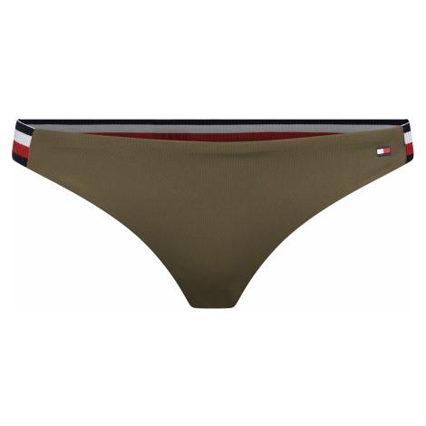 Tommy Hilfiger Cheeky Bikini