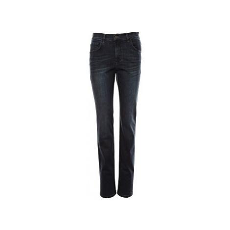 Pioneer jeans Betty dámské tmavě modré 36/34