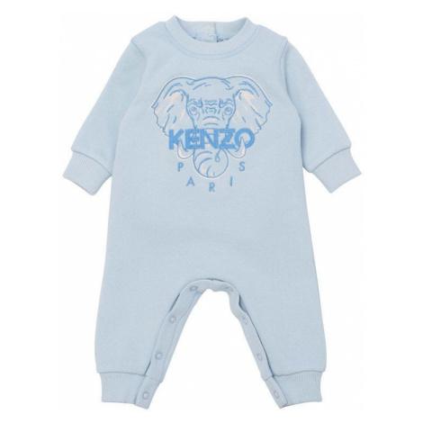 KENZO KIDS - Kojenecké oblečení