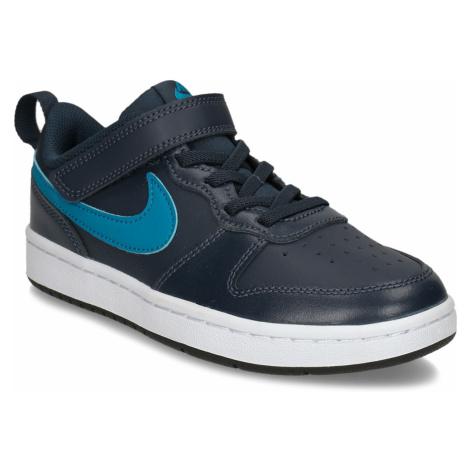 Nike 301-9423